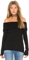 BCBGMAXAZRIA Risa Sweater