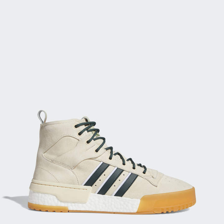adidas Eric Emanuel Rivalry RM Shoes