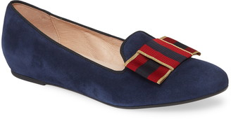 Patricia Green Avery Bow Loafer