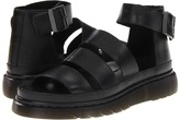 Dr. Martens Clarissa Chunky Strap Sandal Women's Sandals