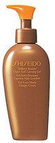 Shiseido Brilliant Bronze Quick Self-Tanning Gel For Face/Body
