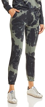 Generation Love Anja Tie Dyed Sweatpants