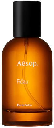 Aesop Rozu Eau De Parfum
