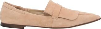 Pomme Dor POMME D'OR Loafers