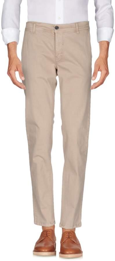 Antony Morato Casual pants - Item 36959812BX