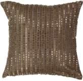 Simmons Sandrine Beaded Throw Pillow