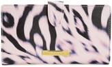 Juicy Couture Brentwood Snap Wallet