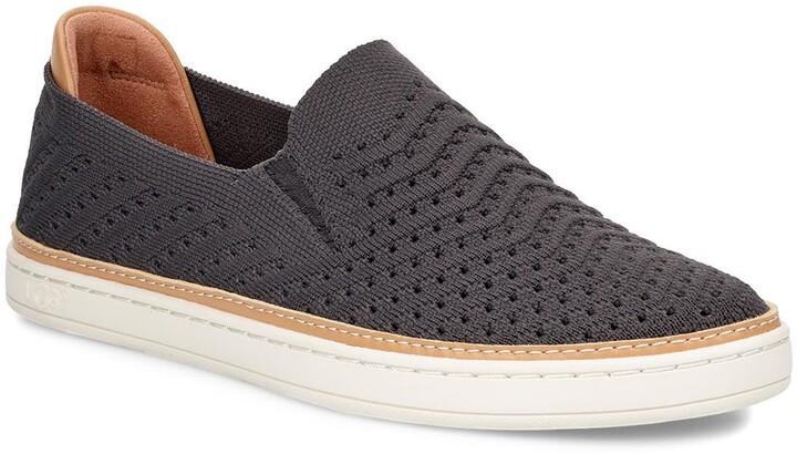 bcb634b0034 Sammy Slip-On Sneaker
