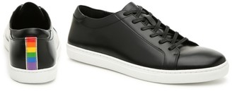 Kenneth Cole New York Kam Pride Sneaker