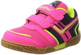 Killtec Girls' Aaro Jr Fitness Shoes