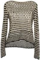 Les Copains Sweaters - Item 39743611