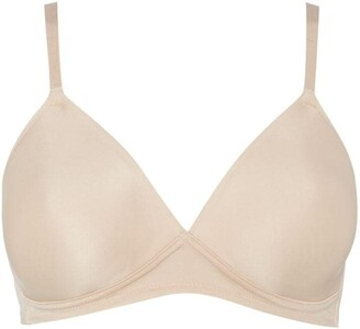 Triumph Soft sensation non wired bra