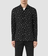 Allsaints Vee Shirt