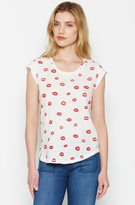 Joie Dillon T-Shirt