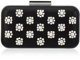 Henri Bendel Black Tie Gemstone Party Box