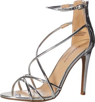 Zigi Women's Blaker Sandal