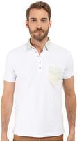 Diesel T-Bleach Shirt