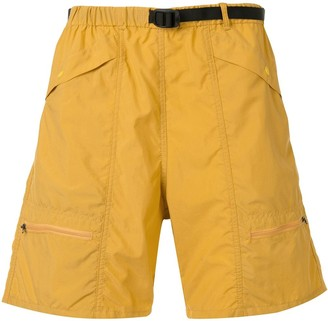 Battenwear Relaxed Cargo Shorts