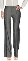 Byblos Casual pants - Item 36983405