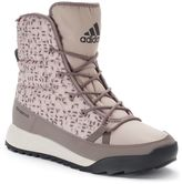 adidas Outdoor CW Choleah Insulated CP Women's Waterproof Winter Boots