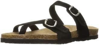 Northside Women's Anya Casual Sandal