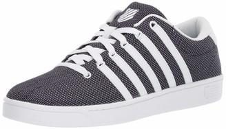 K-Swiss Men's Court Pro II T CMF Sneaker