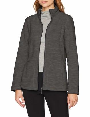 TBS Women's POLARZIP19281 Jacket