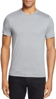 Zachary Prell Mercerized Cotton Tee
