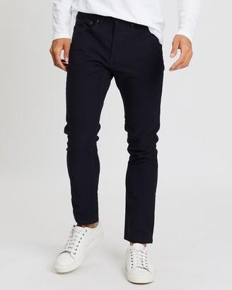 Rodd & Gunn Motion 2 Straight Jeans - S