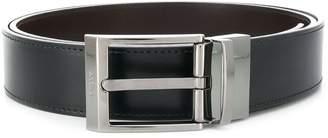 Bally Shiff 35mm belt