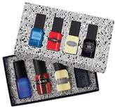 Czech & Speake Traveller Cologne Collection 4 X 15ml