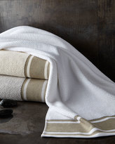 Kassatex Picadilly Bath Towel