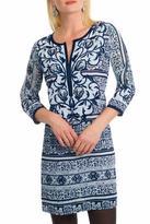 Gretchen Scott Henna Heaven Dress