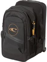 O'Neill Traveler 2 In 1 Carry-On Bag