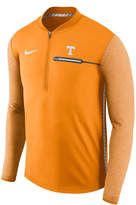 Nike Men's Tennessee Volunteers Coach Pullover