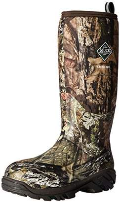 Muck Boot Muck Arctic Pro Tall Rubber Insulated Extreme Conditions Men's Hunting Boots