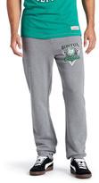 Mitchell & Ness Boston Celtics Sweatpant