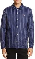 Fila Austin Shirt Jacket