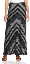 Volcom Juniors Landline Skirt