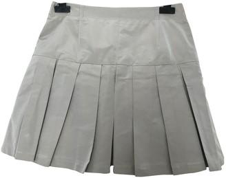 Albino \N Skirt for Women
