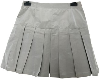 Albino Skirt for Women