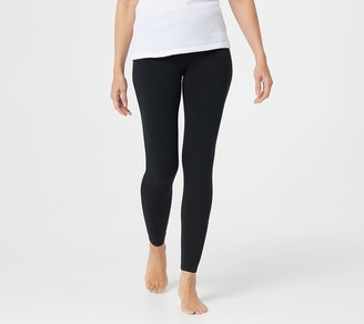Barefoot Dreams Malibu Collection Skinny Stretch Pants