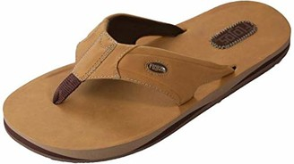 Flojos Men's Messi Sandal