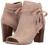 Sam Edelman Ellery Women's 1-2 inch heel Shoes
