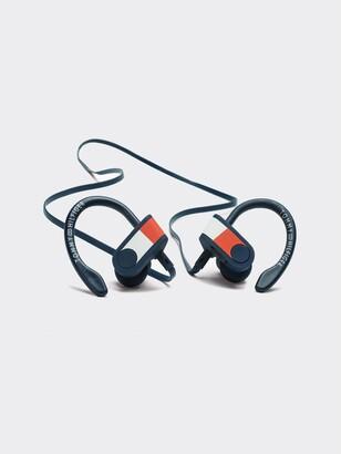 Tommy Hilfiger Wireless Earbuds