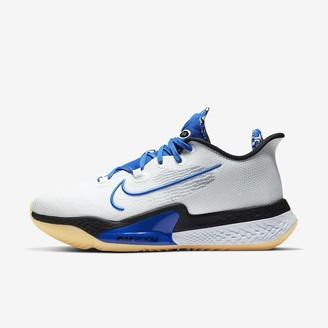 "Nike Basketball Shoe BB NXT ""Sisterhood"""