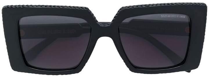 Cutler & Gross 1280 sunglasses