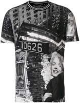 Dolce & Gabbana photo print T-shirt
