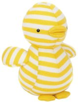 Jellycat Dilys Duck Chime