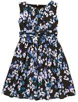 Kate Spade Girls floral dress